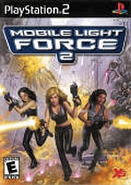 Obal-Mobile Light Force 2