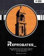 Obal-Reprobates