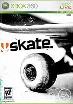 Obal-Skate