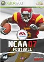 Obal-NCAA Football 07