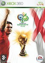 Obal-2006 FIFA World Cup Germany