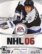 Obal-NHL 06