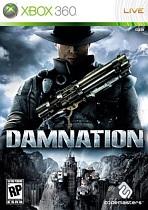 Obal-Damnation