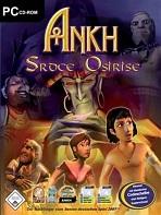 Obal-Ankh: Heart of Osiris