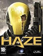 Obal-Haze