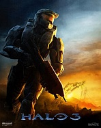 Obal-Halo 3 Legendary Map Pack