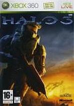 Obal-Halo 3