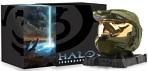 Obal-Halo 3 Legendary Edition