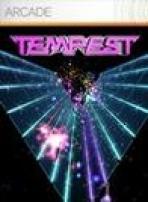 Obal-Tempest
