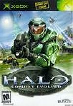 Obal-Halo: Combat Evolved
