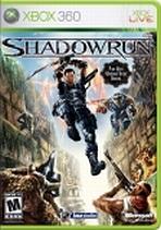 Obal-Shadowrun