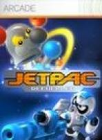 Obal-Jetpac Refuelled