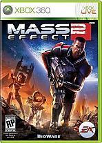 Obal-Mass Effect 2