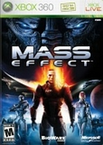 Obal-Mass Effect