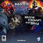 Obal-Mass Effect: Bring Down The Sky
