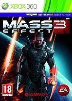 Obal-Mass Effect 3