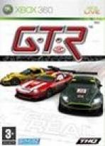 Obal-GTR