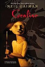 Obal-Coraline