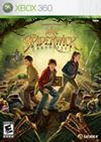 Obal-Spiderwick Chronicles, The
