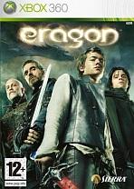 Obal-Eragon
