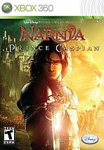 Obal-Chronicles of Narnia: Prince Caspian, The