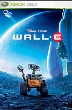 Obal-WALL-E