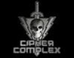 Obal-Cipher Complex
