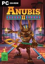 Obal-Anubis II