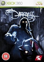Obal-Darkness, The