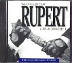 Obal-Who Killed Sam Rupert?