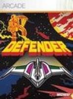 Obal-Defender