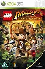 Obal-Indiana Jones