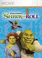 Obal-Shrek-N-Roll