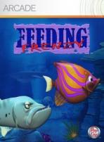 Obal-Feeding Frenzy