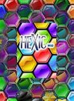 Obal-Hexic HD