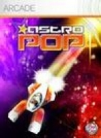 Obal-AstroPop