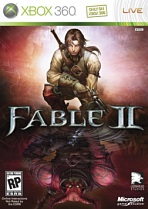 Obal-Fable 2