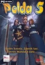Obal-Polda 5