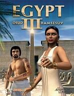 Obal-Egypt III