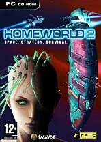 Obal-Homeworld 2