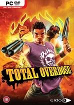 Obal-Total Overdose