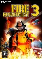 Obal-Fire Department 3