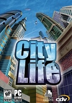 Obal-City Life