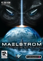 Obal-Maelstrom