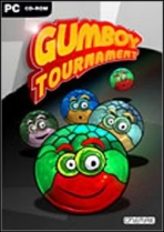 Obal-Gumboy Tournament
