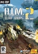 Obal-A.I.M 2: Clan Wars