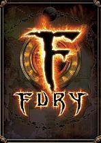 Obal-Fury