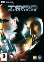 Obal-Tarr Chronicles