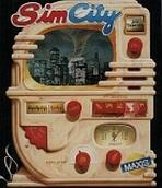 Obal-SimCity