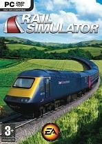 Obal-Rail Simulator
